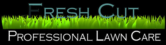 Fresh Cut Landscape and Lawn Care Professionals Channahon Illinois